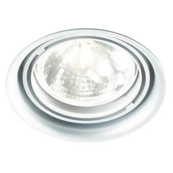 Delta Light Carree Gt Led 3033 Carree St L Led 3033 9 S1