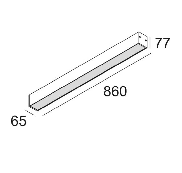 B-LINER 6532 IP
