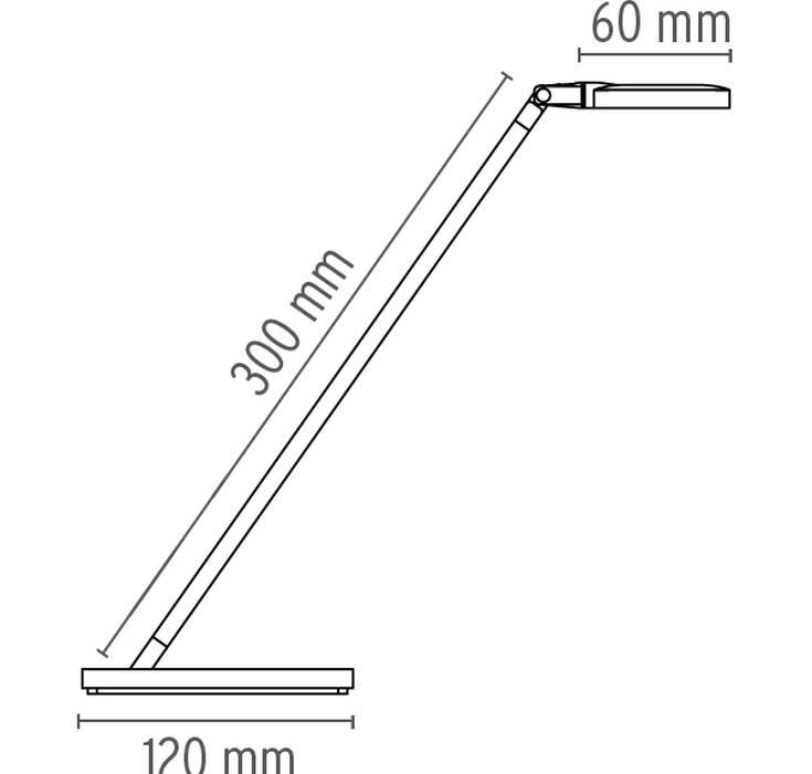 MINIKELVIN LED