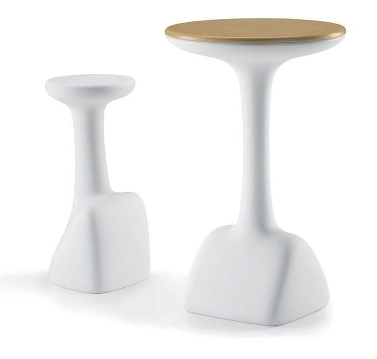 ARMILLARIA TABLE