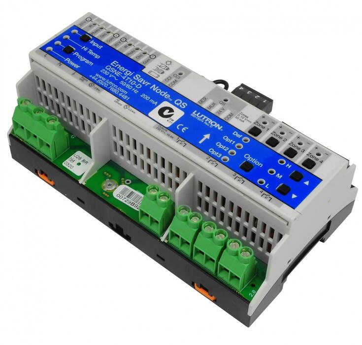 0-10V Module