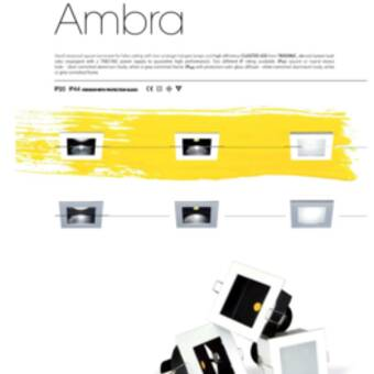 AMBRA IP20