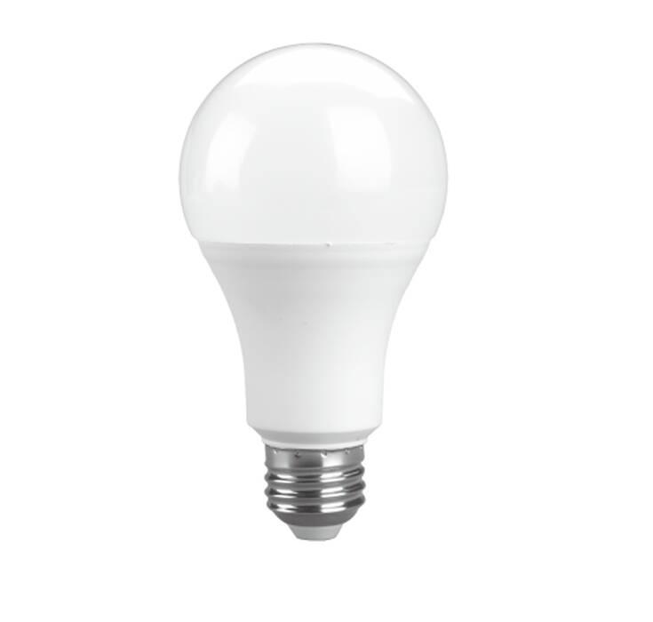 Pametna LED RGB sijalica